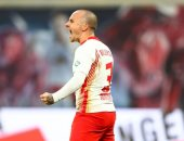 لايبزيج يوجه رسالة إلى ليفربول بعد قرعة دوري أبطال أوروبا