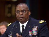 وزير الدفاع الأمريكى: نقوم بمراجعة شروط الاتفاق مع طالبان لتحديد التزام الأطراف