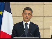 باريس: حكومة بريطانيا لم تدفع أموال وعدت بها بموجب اتفاقها للتعامل مع المهاجرين