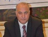 نقابة الاجتماعيين تشيد بمبادرة الرئيس بتخصيص 500 مليون دولار لإعادة إعمار غزة