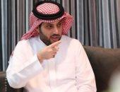أديب يكشف كواليس مقابلة تركى آل الشيخ بالرئيس السيسى: مصر فى مكان أخر بعد 5 سنوات