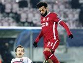 كل أهداف الأربعاء.. صلاح يسجل أسرع أهداف ليفربول بدورى الأبطال وتأهل الريال
