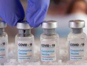صحة إقليم كردستان بالعراق تعلن وصول اللقاح الصينى لفيروس كورونا