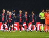 موعد مباراة كان ضد باريس سان جيرمان فى كأس فرنسا اليوم والقنوات الناقلة