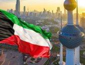 صحيفة كويتية: إصدار تأشيرات جديدة للمعلمين الأجانب العالقين فى الخارج للعودة