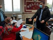 أخبار مصر.. فتح باب الترشح لانتخابات الاتحادات الطلابية بالجامعات