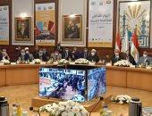 محافظ القاهرة: إعداد دليل نموذجى موحد للإيرادات تسهيلًا لعملية التحصيل الإلكترونى