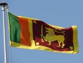 سريلانكا تطلب من الهند قرض بنصف مليار دولار لتغطية احتياجاتها من البترول