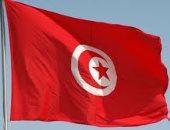 تونس تبقى سعر الفائدة الرئيسى بدون تغيير عند 6.25%