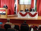 محافظ الإسماعيلية: منع الفساد مسئولية المواطن والموظف معا