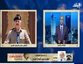 برلمانى ليبى: الإخوان حاولوا تفجير مجلس النواب ويسعون لإسقاط الجيش الوطنى