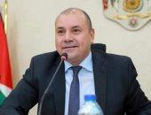 """""""النواب الأردنى"""": القمة الثلاثية مع مصر والعراق نواة لتحقيق تكامل عربى"""