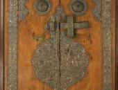 """""""حدوته"""" سلسلة حلقات تعريفيه بمقتنيات """"متحف الفن الإسلامى"""""""