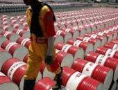 ارتفاع أسعار النفط وبرنت يسجل 73.98دولار و 70.95 دولار للخام الأمريكى