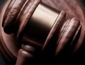 القضاء الألماني يصدر حكما بحق مسؤول سورى متهم بجرائم ضد الإنسانية