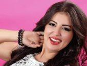 """نهى صالح تشارك فى فيلم """"ليلة العيد"""" مع يسرا وغادة عادل وسميحة أيوب"""