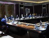 رئيس الوزراء يشدد على أهمية تحديد نقاط للتعاون المشترك بين مصر والأردن
