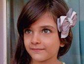 """الإسماعيلى يعتذر لـ""""مريم"""" الطفلة المصابة بالسرطان عن التعادل السلبى"""
