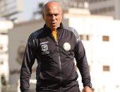 """محمد يوسف: واجهت بطل أفريقيا.. ودافعت بـ""""خماسى"""" لغلق المساحات أمام الأهلى"""