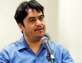 رويترز: إيران تنفذ حكم إعدام الصحفي المعارض روح الله زام