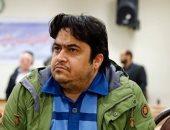 تعرف على قصة الصحفى الإيرانى المعارض روح الله زم بعد إعدامه اليوم