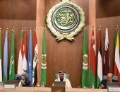 مسؤول بالجامعة العربية يطالب المجتمع الدولي بتوفير الحماية للمقدسات الإسلامية والمسيحية في فلسطين