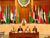 البرلمان العربى يرحب ببدء تنفيذ ترتيبات اتفاق الرياض