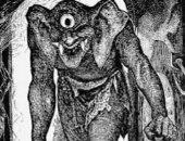 """أمنا الغولة.. ساحرة فى الحكايات وكائن خرافى فى """"المعجم"""" وشيطان عند البعض"""