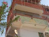تعرف على الارتفاعات المسموح بها وفقا لعرض الشوارع فى رخص البناء الجديدة