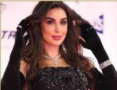 ياسمين صبري ضمن قائمة أجمل 100 وجه في العالم للسنة الثالثة