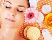6 خطوات لحماية وجهك من جفاف الطقس البارد والتهابات الشتاء