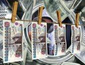 سقوط 3 تجار مخدرات غسلوا 25 مليون جنيه في العقارات والسيارات بالقليوبية