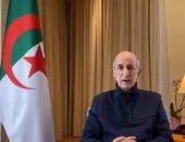 الرئيس الجزائرى: لا خلافات بينى وبين قيادات الجيش
