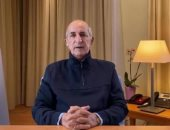 وزير خارجية الكويت عقب لقائه برئيس الجزائر: هناك توافق للرؤى بين الدولتين