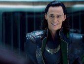 تقييم منخفض لمسلسل Loki بعد انتهاء عرض حلقاته