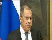 روسيا: جهودنا مع مصر والإمارات تستهدف إطلاق العملية السياسية بليبيا