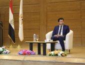 اتحاد الألعاب الإلكترونية ينظم مؤتمرا صحفيا بحضور وزير الرياضة الأربعاء المقبل