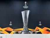 مانشستر يونايتد ضد سوسيداد أبرز مواجهات قرعة الدورى الأوروبى