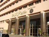 القبض على متهم بقتل موظف بسبب 24 ألف جنيه قيمة تأشيرة سفر للخارج بقصر النيل