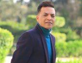 """لا للتعصب الأعمى.. طارق الشيخ يشكر جماهير الأهلى لدعمه بعد """"القاضية ممكن"""""""