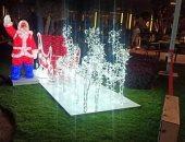 """فنادق البحر الأحمر تستعد لاحتفالات رأس السنة لإدخال البهجة على النزلاء """"صور"""""""