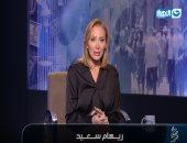 جنح الجيزة تحيل دعوى ريهام سعيد ضد حسن شاكوش للنيابة العامة