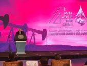 وزير الكهرباء: الانتهاء من تركيب 37 مليون عداد مسبوق الدفع خلال 5 سنوات