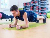 تمارين تحمى العظام من المضاعفات بعد جراحات إنقاص الوزن