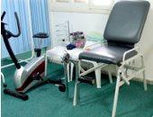 النيابة تطلب تحريات المباحث بقضية مركز علاج طبيعى بدون ترخيص في التجمع الأول
