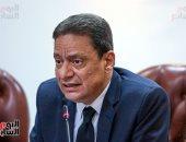 """رئيس الأعلى للإعلام يلتقى خطباء السودان..ويؤكد: سنتعاون لتفعيل """"بناء الوعى """""""