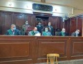 تأجيل محاكمة الدكش إمبراطور المخدرات في القليوبية لـ 10 يناير