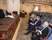 """""""تعليم البرلمان"""" تقر اتفاقية قرض بشأن مشروع جامعة الملك سلمان بن عبد العزيز"""