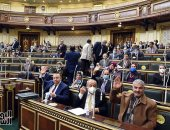 مجلس النواب يوافق على اتفاقية لدعم تمويل عقد مونوريل العاصمة الإدارية/ 6 أكتوبر