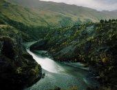 دراسة تزعم: المناخ سبب تدمير حضارات الأنهار فى آسيا الوسطى وليس جنكيز خان